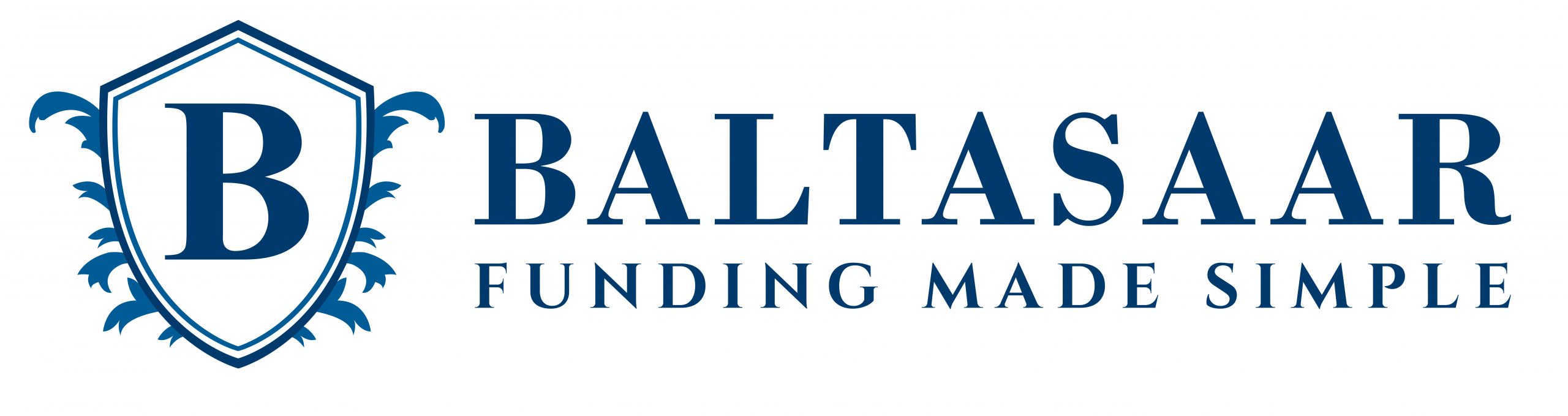 Baltasaar Finance