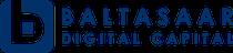 Baltasaar