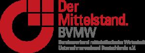 Der Mittelstand. BVMW.